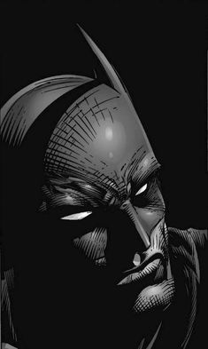 Batman by David Finch Batman And Catwoman, Im Batman, Batman Robin, Batgirl, Superman, Batman Artwork, Batman Wallpaper, Batman Poster, Bob Kane