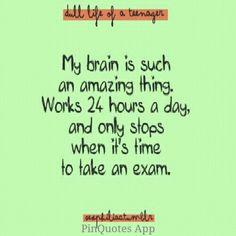 so true.....