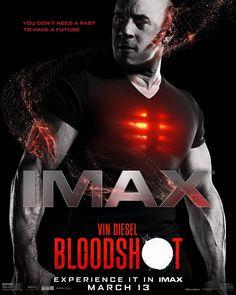 Guy Pearce, Vin Diesel, Sam Heughan, Hd Movies, Movies Online, Movie Tv, Comic Movies, Action Movies, Eiza Gonzalez