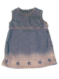 2-3yrs Numerous In Variety 18-24 12-18 6-12 Ex Baby Boden Blue Elephant Tops T Shirts 3-6