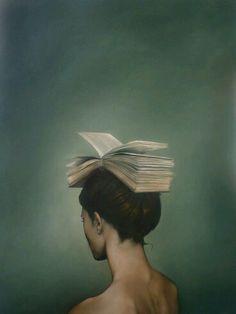 Perfectly Bound - Amy Judd