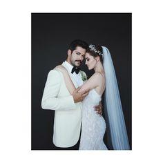 "23.1k Likes, 137 Comments - Aytekin Yalcin (@aytekinyalcinphotography) on Instagram: ""@burakozcivit ❤ @evcenf wedding pics by me"""