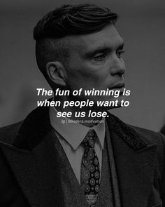 Hustle Quotes, Up Quotes, Wise Quotes, Faith Quotes, Movie Quotes, Happy Quotes, Motivational Quotes, Inspirational Quotes, Gangster Quotes