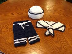 57 Ideas For Sewing Photography Props Free Crochet Crochet Baby Pants, Crochet For Boys, Newborn Crochet, Free Crochet, Crochet Gifts, Boy Crochet Patterns, Crochet Photo Props, Crochet Slippers, Couture