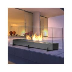 Inspired Fireplaces Https://www.inspiredfireplaces.com/chatsworth/ The  Beautiful Design Of The Chatsworth Fireplace Makes Any Place In Your Home U2026
