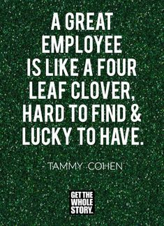 #EmployeeEngagement #EmployeeBenefits #ThursdayThoughts #Employee #Employer #Motivation