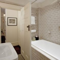Under Mount Tub Quartz Tub Deck Bathrooms Pinterest