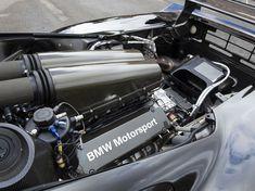 Gt R, Automobile, Mclaren Cars, Automotive Engineering, Mercedes Maybach, Ferrari 488, Bmw, Koenigsegg, Courses