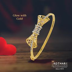 Where Sell Gold Jewelry Gold Ring Designs, Gold Bangles Design, Jewelry Design, Modern Jewelry, Gold Jewelry, Jewellery, Quartz Jewelry, Leather Jewelry, Diamond Bracelets