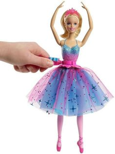 new barbie 2015 new summer 2015 barbie items my dolls a blog about barbie and