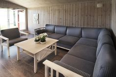 Hytter Cabins, Couch, Furniture, Home Decor, Settee, Decoration Home, Room Decor, Cabin, Sofas