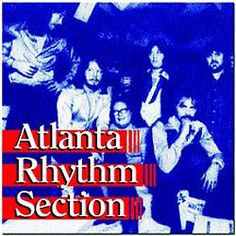 """Hailing from the small town of Doraville, Georgia, the beginning of the Atlanta Rhythm Section (ARS) can be traced back to 1970. As part of the Southern Rock scene for over 30 years, and with 15 albums of outstanding songwriting and performances, the Atlanta Rhythm Section represents the best of what the phrase """"Classic Rock"""" implies. Their biggest hits include """"Champagne Jam"""" and """"Spooky""""."""