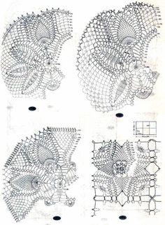 https://picasaweb.google.com/100962581708747604682/CrochetDoiliesFromWeb?noredirect=1