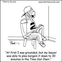 #law #funny #humor