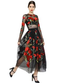 dolce-gabbana-black-floral-embroidered-swiss-dot-tulle-dress-product-1-26032719-2-232111602-normal.jpeg (1125×1500)