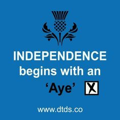 Begins With an 'Aye'