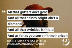 20 Best Lyrics images in 2018 | Lyrics, Molly brazy, 6lack