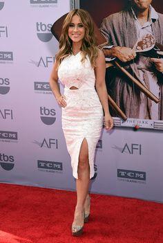 2015 AFI Life Achievement Award Gala Tribute Honoring Steve Martin - Arrivals - Pictures