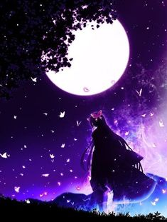 """"" - blade of Phalaenopsis Kanae / Onimetsu - """" Anime Chibi, Yandere Anime, Chica Anime Manga, Otaku Anime, Kawaii Anime, Anime Art, Cute Galaxy Wallpaper, Anime Wallpaper Live, Anime Scenery Wallpaper"