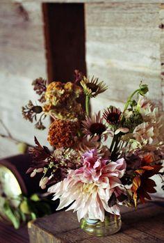 Blog for Mia Anderberg | Lovely Life