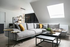 Decor Interior Design, Interior Decorating, Sofa, Couch, Outdoor Furniture, Outdoor Decor, Living Room Designs, Inspiration, Inspired