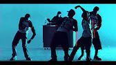 FUNCTION -  E-40 [REMIX] #music