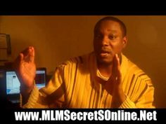 """http://Dpylesecrets.com """"Make Money Online"""" The Truth on How To Make Money Online Anyone Can Succeed At Making Money Online With These Excellent Tips Every y…"""