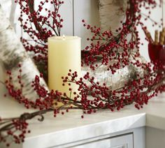 decor #christmas
