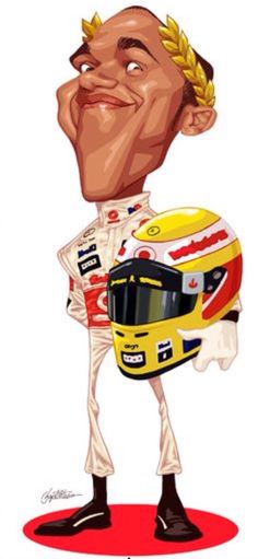 Funny Caricatures, Celebrity Caricatures, Comic, Sports Memes, Humor Grafico, Cartoon Characters, Fictional Characters, Lewis Hamilton, Formula 1