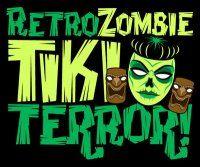 Retro Zombie Tiki Terror  http://www.horrorsociety.com/2009/05/23/retro-zombie-tiki-terror/#