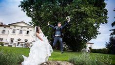 82 fantastiche immagini su Weddings Photographer nel 2018