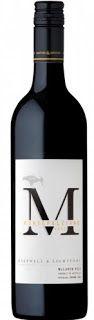 Hastwell & Lightfoot Montepulciano 2017 ~ The Vinsomniac - Stuart Robinson Pinot Gris, Chenin Blanc, Wine Reviews, Sauvignon Blanc, Wine Making, Wines, Windmill