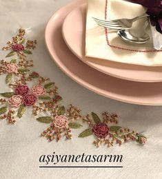 AşiyaneTasarım (@asiyanetasarim) • Instagram fotoğrafları ve videoları