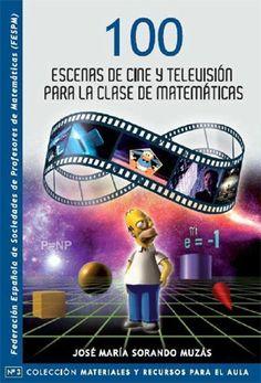 58 Ideas De Cine Cine Peliculas Peliculas Cine