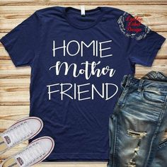 Items similar to Center field and back, baseball mom, soft feel tee, baseball on Etsy Basketball Warm Up Shirts, Mom Shirts, T Shirts For Women, Games For Moms, Mothers Friend, Bear Hoodie, Spirit Shirts, Distressed Tee, Baseball Mom
