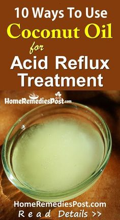 Heal Your Heartburn Through Acid Reflux Diet Acid Reflux, another term for heartburn, is a disease which is created by a simple imbalance of chemical make-up Acid Reflux Treatment, Treatment For Heartburn, Home Remedies For Heartburn, Acid Reflux Remedies, Natural Treatments, What Causes Acid Reflux, Stop Acid Reflux