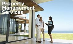 PROPERTY MANAGEMENT Property management is the operation, control, and oversight of real estate as used in its most broad terms. Management indicates a need to be cared for, monitored and accountability given for its useful life and condition. This is much akin to the role of management in any business.