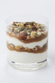 Dessert Blog, Keto Dessert Easy, Oreo Dessert, Microwave Peanut Butter Fudge, Peanut Butter No Bake, Authentic Italian Tiramisu Recipe, Pineapple Dessert Recipes, Homemade Desserts, Yummy Food