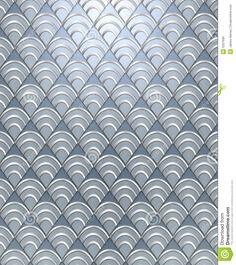 de-achtergrond-van-het-patroon-van-het-art-deco-5267699.jpg 1.154×1.300 pixels