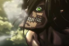 Attack on Titan 'movies' will play in theaters ahead of season two premiere  Catch up before the new season starts<p><i>Attack on Titan'</i>s second season is less than a month away from premiering, and Funimation is looking to usher it in by bringing two of the series' films to the big screen.<p>The publisher announced today that the two, 120-minute recap movies, <i>Guren no Yumiya</i> and</i> …  http://www.polygon.com/2017/3/3/14803598/attack-on-titan-movies-season-2