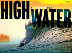 High Water (movie)
