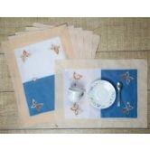 blue-organdy-place-mat-set-6-pcs-size-13x19
