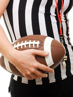 Beginner's Guide to Football Learn the nuances of the game for a more enjoyable Super Bowl Sunday By Olivia Putnal  Read more: Football Rules - Football for Beginners at WomansDay.com - Woman's Day
