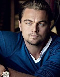 Leonardo DiCaprio pics - Google Search