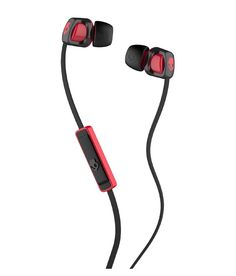 Check out our New Product  Skullcandy SMOKIN'BUDS 2 (mic1+Remote) Skull Candy   Rs.1,999
