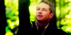 """I got Prince Charming! Which """"Once Upon A Time"""" Character Are You?"""