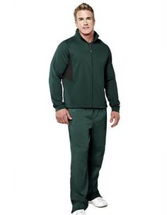 Bare Clothes - Tornado Pants 8.8 oz. midweight polyester performance fleece pants , $37.00 (http://www.bareclothes.com/tornado-pants-8-8-oz-midweight-polyester-performance-fleece-pants/)