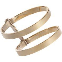 http://www.barneys.com/Brass-Double-Bondage-Cuff/00505017653404,default,pd.html?cgid=womens-jewelry
