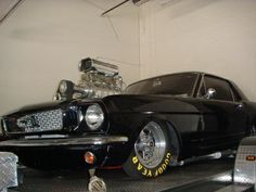 202 Best Muscle Car S Images On Pinterest Abandoned Cars Car Barn