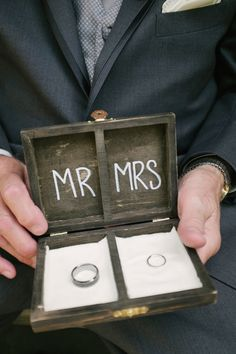 RING BOX-Photo By McConville Studio